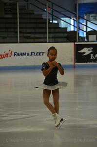 892014 skate1-165