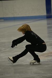 892014 skate1-050