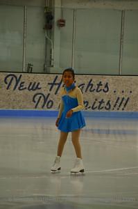 892014 skate1-180