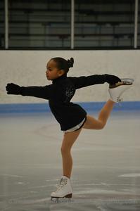 892014 skate1-006