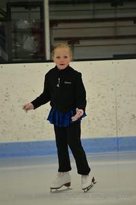 892014 skate1-024