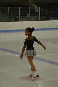 892014 skate1-133