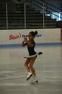 892014 skate1-160