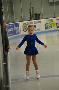 892014 skate1-102