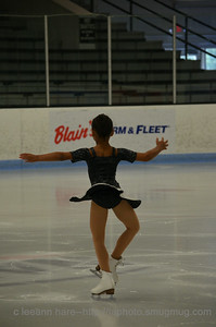 892014 skate1-157