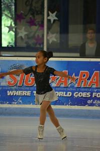 892014 skate1-137