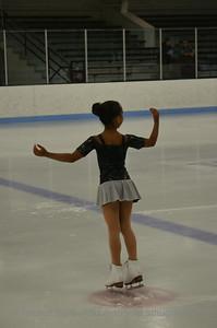 892014 skate1-135