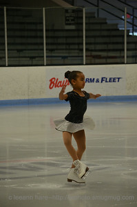 892014 skate1-156