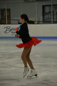 892014 skate1-021