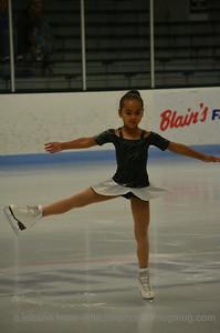 892014 skate1-149