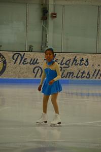 892014 skate1-181