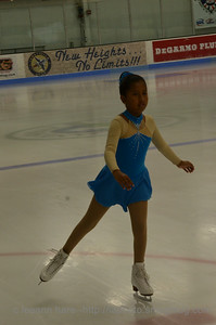 892014 skate1-078