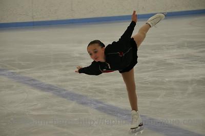 892014 skate1-063