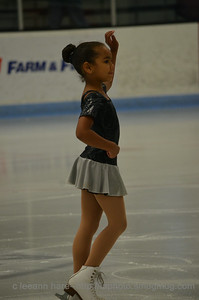 892014 skate1-171