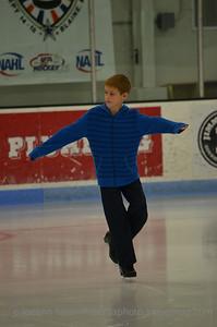 892014 skate1-115