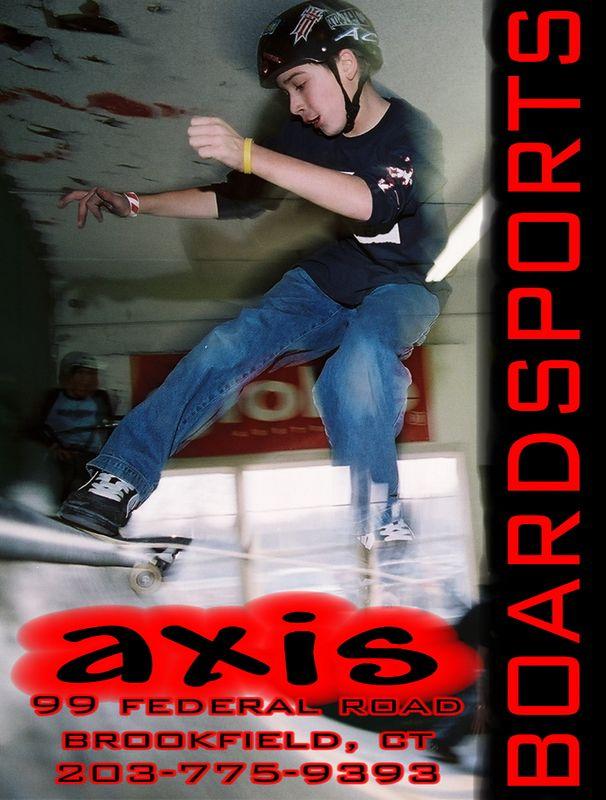 AXISKENv4
