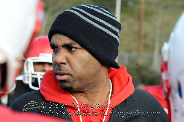 04-01-2012  Scrimmage SKC Colts vs Renton Ravens