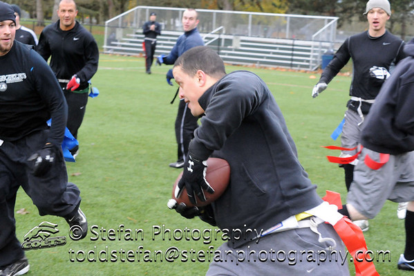 11-24-2011 SKC Colt Turkey Bowl
