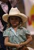 Southeast Louisiana High School Rodeo 02 24 2007 A 026
