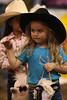 Southeast Louisiana High School Rodeo 02 24 2007 A 022