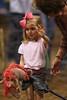 Southeast Louisiana High School Rodeo 02 24 2007 A 019