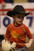Southeast Louisiana High School Rodeo 02 24 2007 A 008