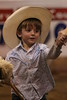 Southeast Louisiana High School Rodeo 02 24 2007 A 002