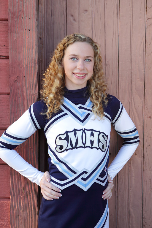 0046SMHS Cheer