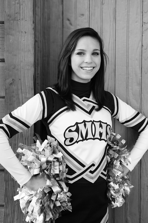 0036SMHS Cheer