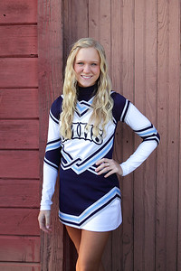 0003SMHS Cheer