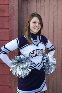 0024SMHS Cheer