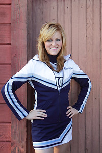 0038SMHS Cheer