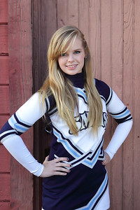 0011SMHS Cheer