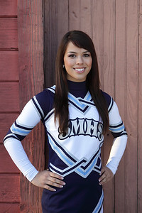0051SMHS Cheer