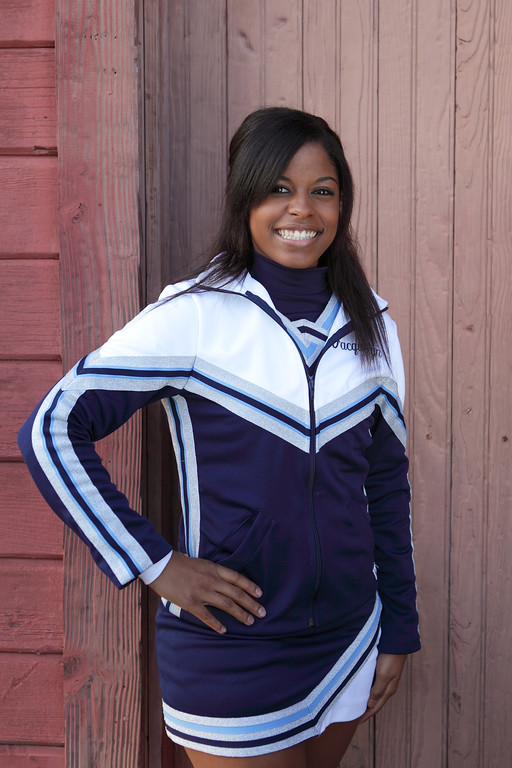0025SMHS Cheer