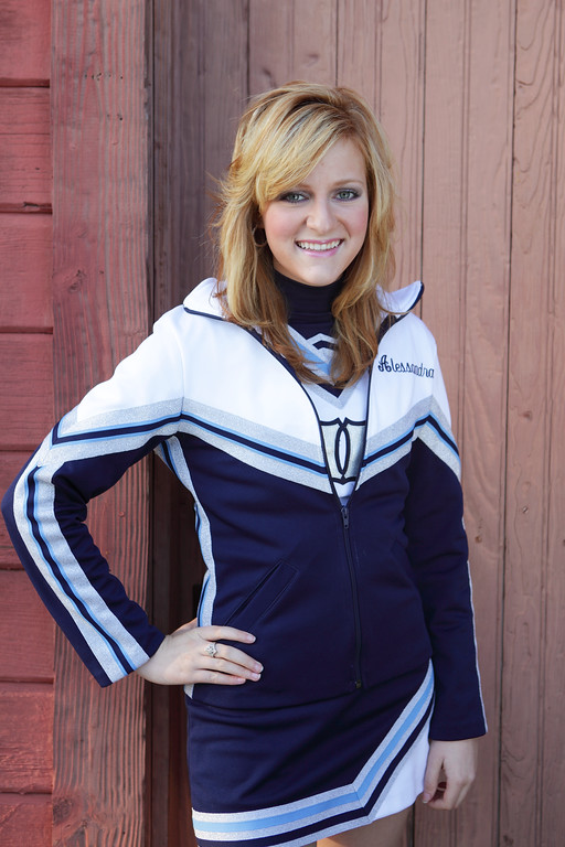 0037SMHS Cheer