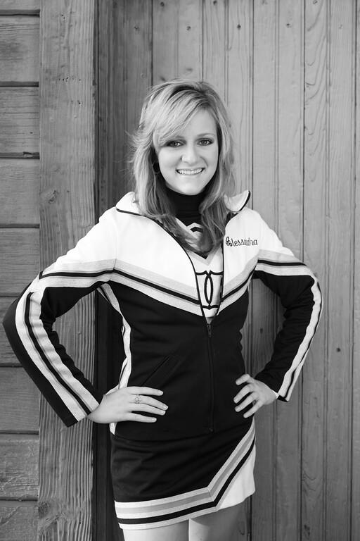 0039SMHS Cheer