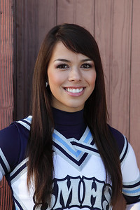 0053SMHS Cheer