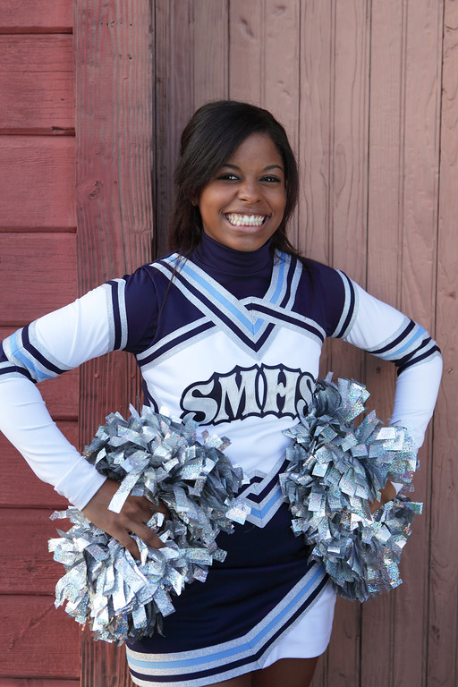 0031SMHS Cheer