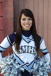 0055SMHS Cheer