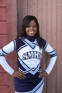 0027SMHS Cheer