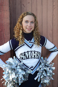 0050SMHS Cheer