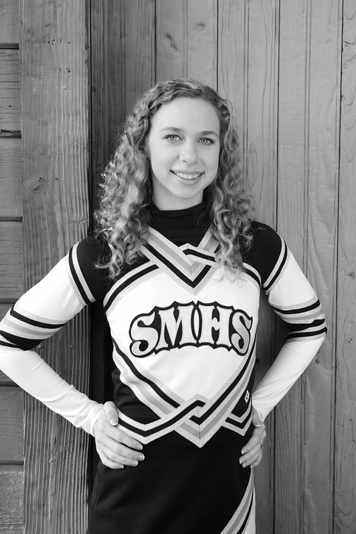 0047SMHS Cheer