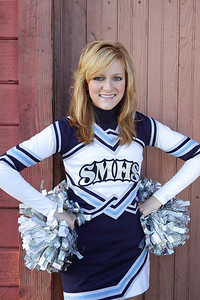0045SMHS Cheer