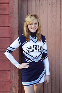 0042SMHS Cheer