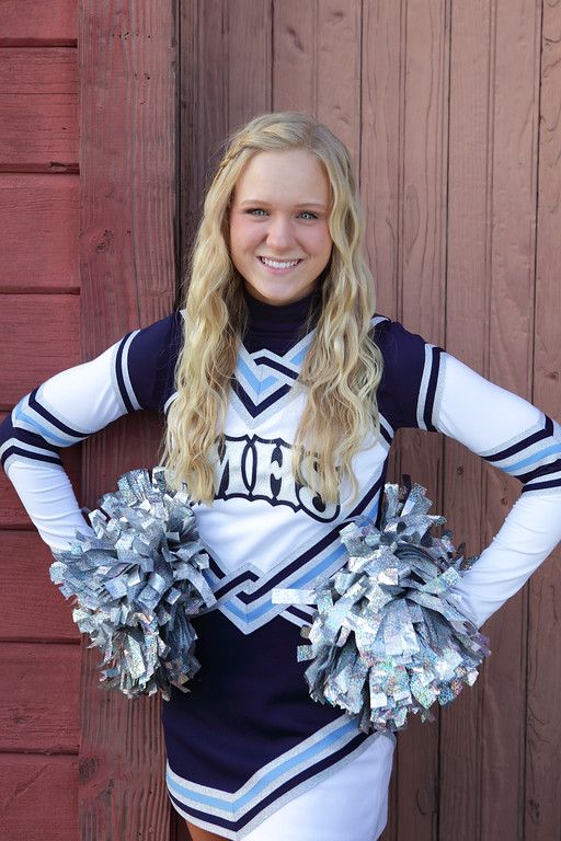 0007SMHS Cheer