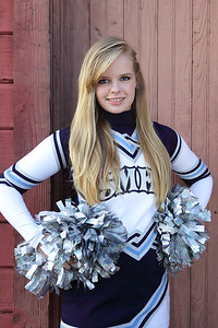 0014SMHS Cheer