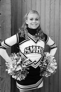 0019SMHS Cheer