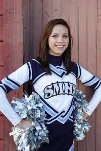 0035SMHS Cheer