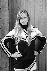 0009SMHS Cheer
